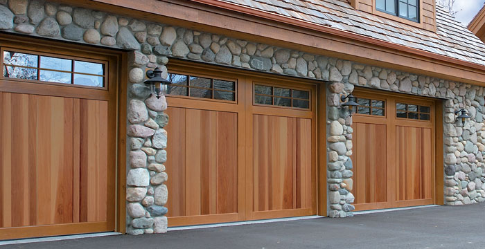 Just quality doors from a local company you can trust. & Hormann Garage Door Sales | New Garage Doors | Chattanooga TN