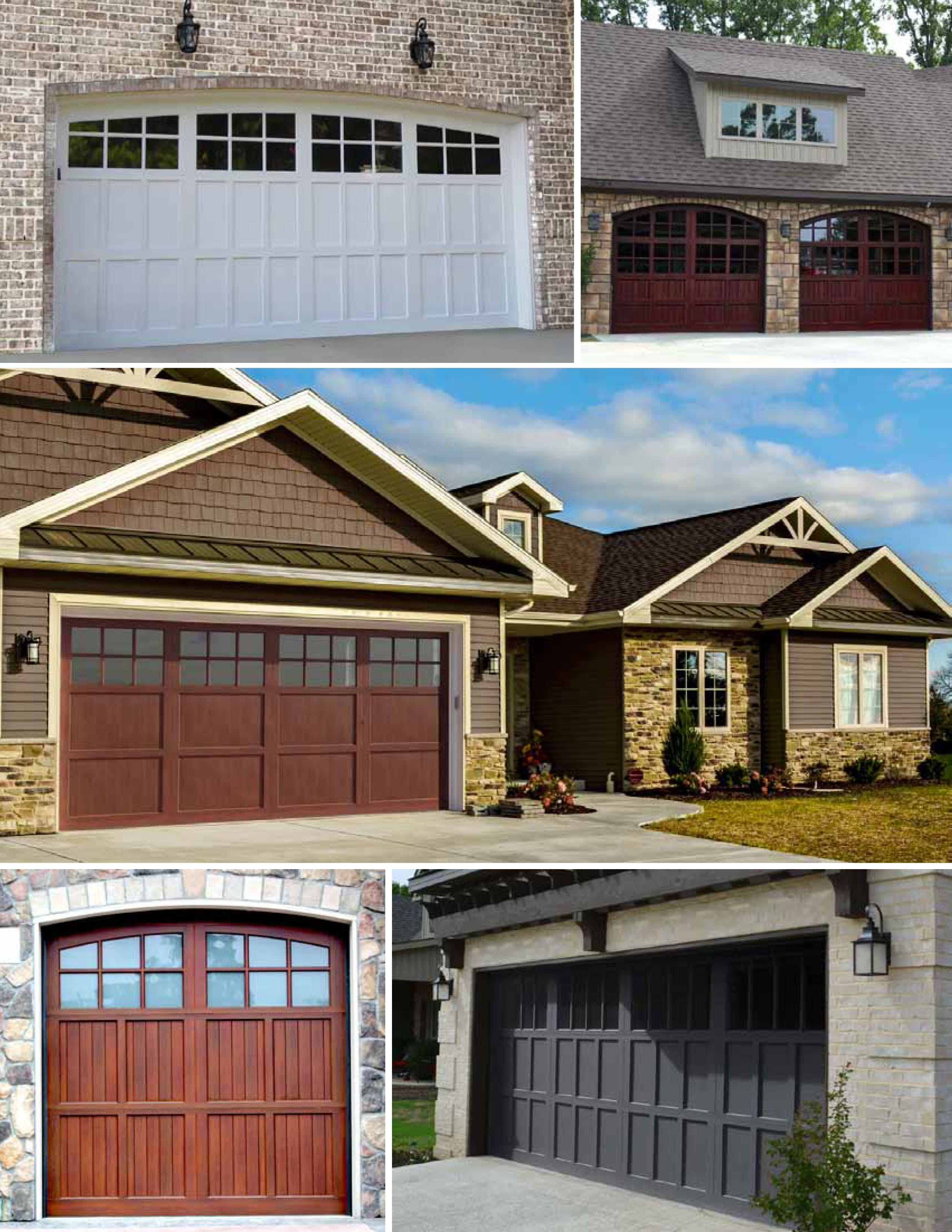 Northgate doors inc entry door photo gallery chattanooga tn no pushy sales tactics no gimmicks rubansaba